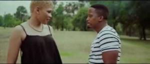 Video: Mi Casa – Feeling You